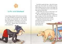 Die Pfotenbande, Band 1: Lotta rettet die Welpen Bücher;Kinderbücher - Bild 5 - Ravensburger