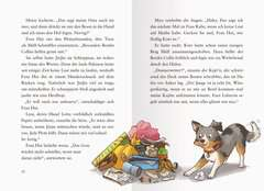 The Paws Brigade (Vol. 7): Kiwi Cleans Up - image 4 - Click to Zoom