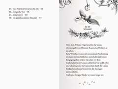 The Wild Tree House School (Vol. 2): A Foolproof Rescue Plan - image 5 - Click to Zoom