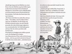 The Wild Tree House School (Vol. 2): A Foolproof Rescue Plan - image 6 - Click to Zoom