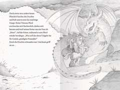 Dragon Farm (Vol. 1): Burnt to a cinder! - image 7 - Click to Zoom