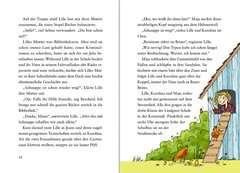 Die frechen Vier, Band 1 & 2: Abenteuer auf dem Sternenhof Bücher;Kinderbücher - Bild 5 - Ravensburger