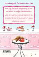 The Pony Café (Vol. 1): Chocolate Cake for Breakfast - image 3 - Click to Zoom