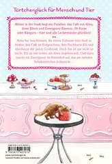 Das Pony-Café, Band 1: Schokotörtchen zum Frühstück Bücher;Kinderbücher - Bild 3 - Ravensburger