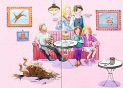 Das Pony-Café, Band 1: Schokotörtchen zum Frühstück Bücher;Kinderbücher - Bild 4 - Ravensburger