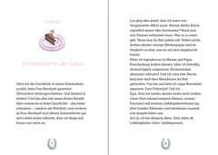Das Pony-Café, Band 1: Schokotörtchen zum Frühstück Bücher;Kinderbücher - Bild 6 - Ravensburger