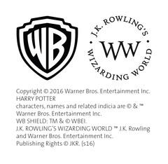 Harry Potter™. Die Highlights aus den Filmen. Ron Weasley™ Bücher;Kinderbücher - Bild 6 - Ravensburger