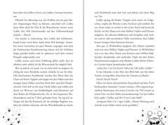 Gabby Galaktisch. Die beste Nanny des Planeten Bücher;Kinderbücher - Bild 6 - Ravensburger