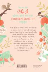 Milla und das erfundene Glück Bücher;Kinderbücher - Bild 3 - Ravensburger