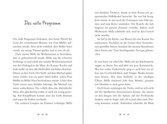 Milla und das erfundene Glück Bücher;Kinderbücher - Bild 4 - Ravensburger