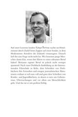 Milla und das erfundene Glück Bücher;Kinderbücher - Bild 5 - Ravensburger