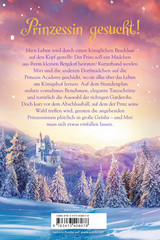Princess Academy, Band 1: Miris Gabe Bücher;Lern- und Rätselbücher - Bild 3 - Ravensburger
