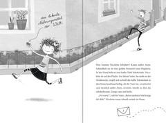 Nicolettas geheime Welt - Bild 5 - Klicken zum Vergößern