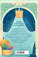 Kaufhaus der Träume, Band 1:  Das Rätsel um den verschwundenen Spatz Bücher;Kinderbücher - Bild 3 - Ravensburger
