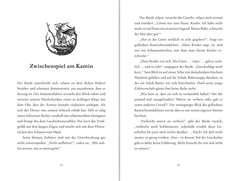 Podkin Einohr, Band 1: Der magische Dolch - Bild 4 - Klicken zum Vergößern