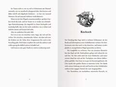Podkin Einohr, Band 2: Das Geheimnis im Finsterbau - Bild 6 - Klicken zum Vergößern