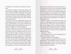 Die Spur der Donnerhufe, Band 1-3: Flammenschlucht, Sternenfeuer, Nebelberge - Bild 5 - Klicken zum Vergößern