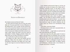 Spirit Animals, Band 9: Die Erde bebt - Bild 5 - Klicken zum Vergößern