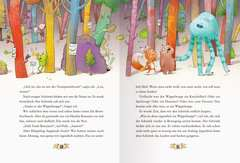 Das große Buch von Billy Backe - Bild 5 - Klicken zum Vergößern