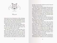 Spirit Animals, Band 10: Der Sturm naht - Bild 4 - Klicken zum Vergößern