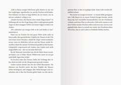 Beast Changers, Band 2: Im Reich der Feuerdrachen - Bild 4 - Klicken zum Vergößern