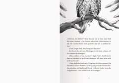 Boarding School of Evil Animals (Vol. 1): The Test - image 7 - Click to Zoom