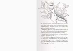 Internat der bösen Tiere, Band 2: Die Falle - Bild 6 - Klicken zum Vergößern