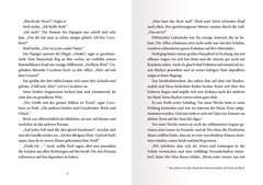 Internat der bösen Tiere, Band 2: Die Falle - Bild 7 - Klicken zum Vergößern