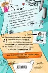 Das ungeheimste Tagebuch der Welt! Band 1: Wie mein bescheuerter Bruder Klassensprecher in meiner Klasse wurde … - Bild 3 - Klicken zum Vergößern