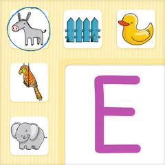 Für den kleinen Buchstabenhunger - Bild 4 - Klicken zum Vergößern