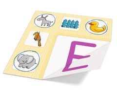 Für den kleinen Buchstabenhunger - Bild 5 - Klicken zum Vergößern