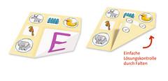 Für den kleinen Buchstabenhunger - Bild 7 - Klicken zum Vergößern