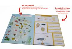 Haben Fische Haarausfall? Lernen und Fördern;Lernhilfen - Bild 7 - Ravensburger