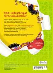 Wissen, Rätseln, Mitmachen Lernen und Fördern;Lernbücher - Bild 3 - Ravensburger