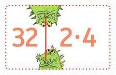Kartenspiel Das kleine 1x1 - Bild 4 - Klicken zum Vergößern