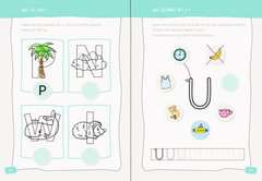 Buchstaben-Sticker-Rätsel - Bild 4 - Klicken zum Vergößern
