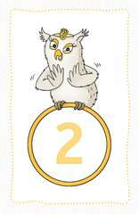 Kartenspiel Rechnen bis 100 - Bild 4 - Klicken zum Vergößern