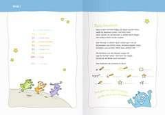 Mein großes Buch zum Schulstart - Bild 3 - Klicken zum Vergößern
