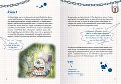 Ravensburger Exit Room Rätsel: Gefangen im Funpark - Bild 4 - Klicken zum Vergößern