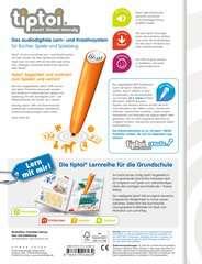 tiptoi® Mathe 1. Klasse Lernen und Fördern;Lernhilfen - Bild 3 - Ravensburger
