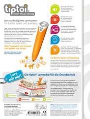 tiptoi® Deutsch 2. Klasse - Bild 3 - Klicken zum Vergößern