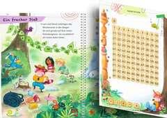 tiptoi® Das kleine 1 x 1 - Bild 5 - Klicken zum Vergößern