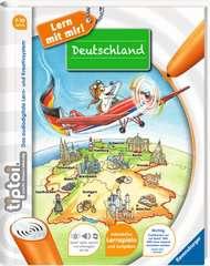 tiptoi® Deutschland - Bild 2 - Klicken zum Vergößern