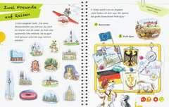 tiptoi® Deutschland - Bild 5 - Klicken zum Vergößern