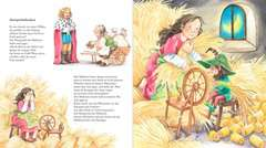 My First Children's Library: My First Fairy Tales - image 5 - Click to Zoom