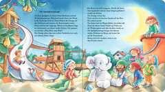 Meine ersten Sandmännchen-Geschichten - Bild 4 - Klicken zum Vergößern