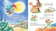 Meine ersten Sandmännchen-Geschichten - Bild 5 - Klicken zum Vergößern