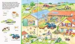 Sachen suchen: Bei den Tieren - Bild 5 - Klicken zum Vergößern