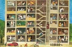 Mein Wimmelbuch: Rundherum in meiner Stadt - Bild 4 - Klicken zum Vergößern