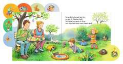 Mein liebstes Osterbuch - Bild 3 - Klicken zum Vergößern